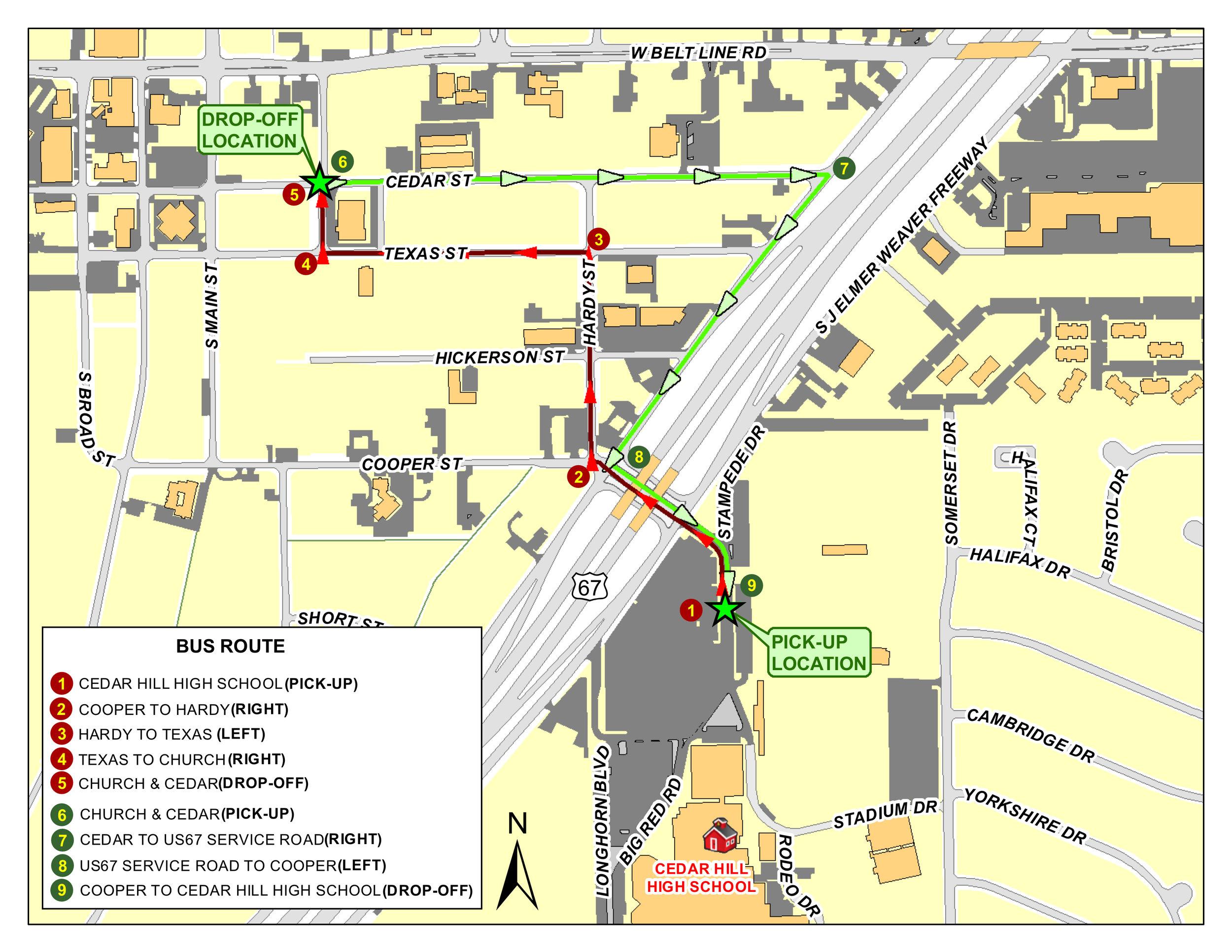 Bus-RouteCIP.jpg