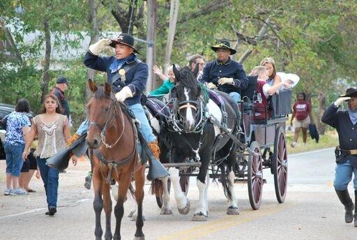 Parade Buffalo soldiers.jpg