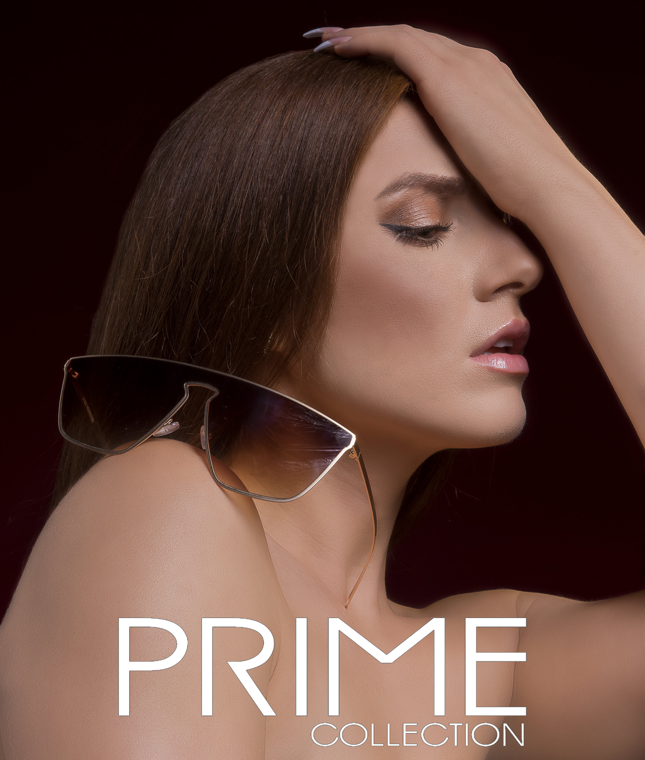 PRIMECOLLECTION AD.jpg