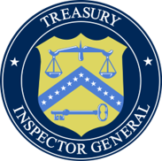 Treasury.png