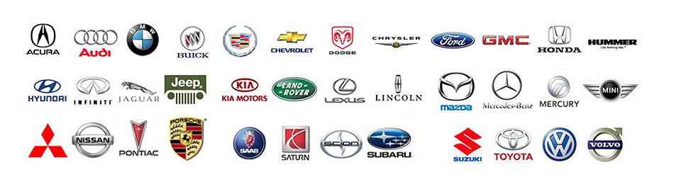 VehicleManufacturers.png