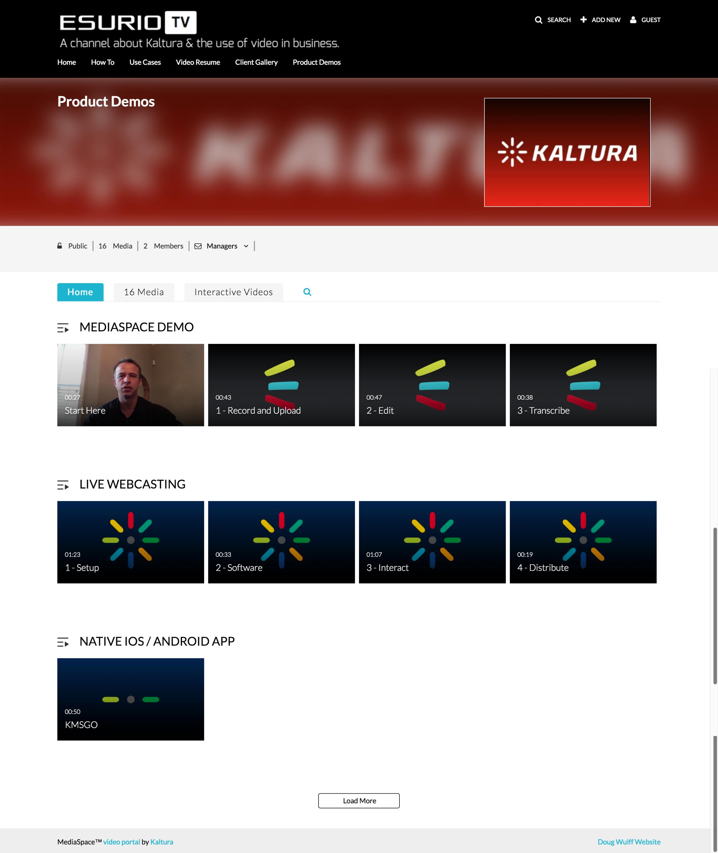 Product Demos   Kaltura Video Guy.png
