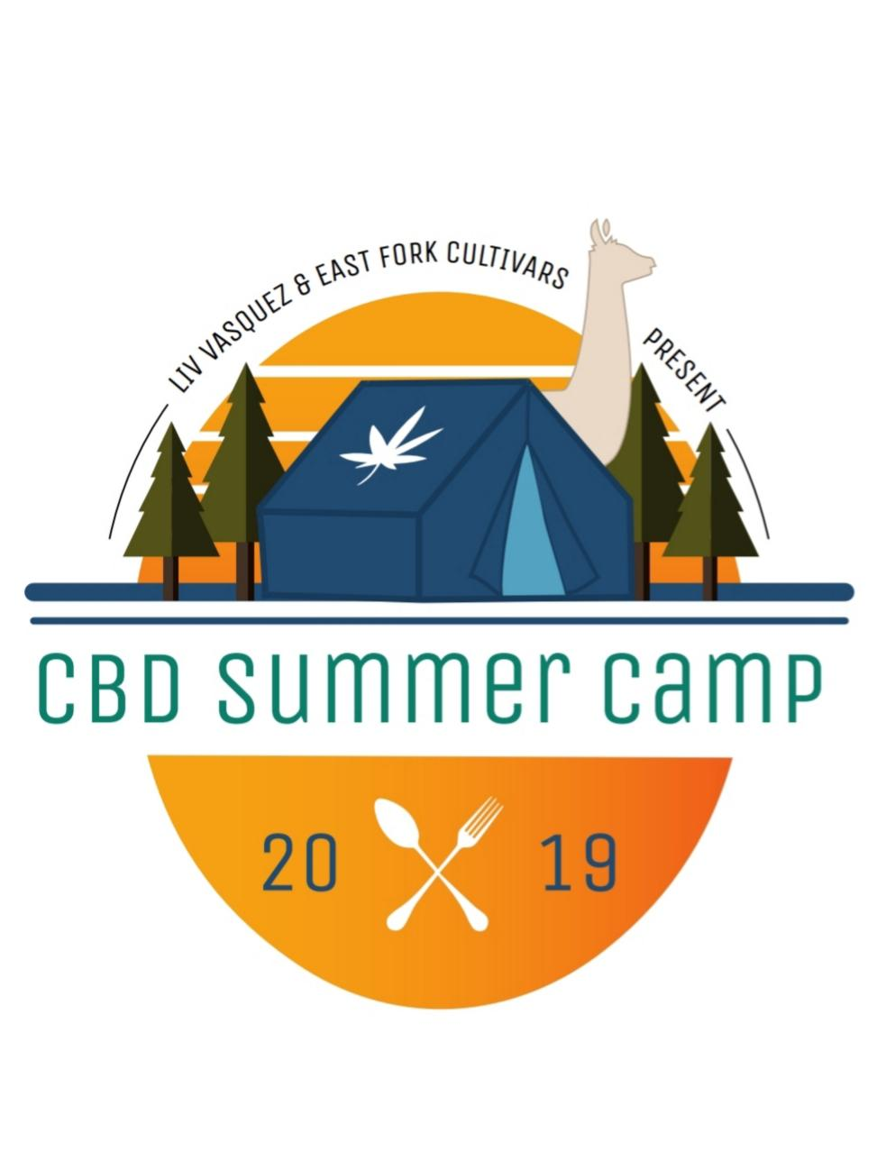 cbd camp logo.jpg