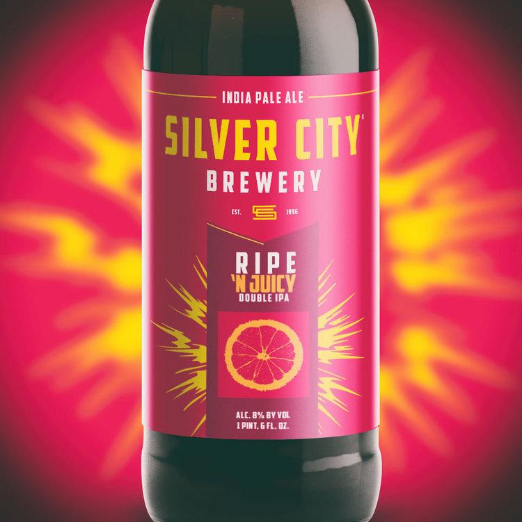 ripe_juicy.jpg