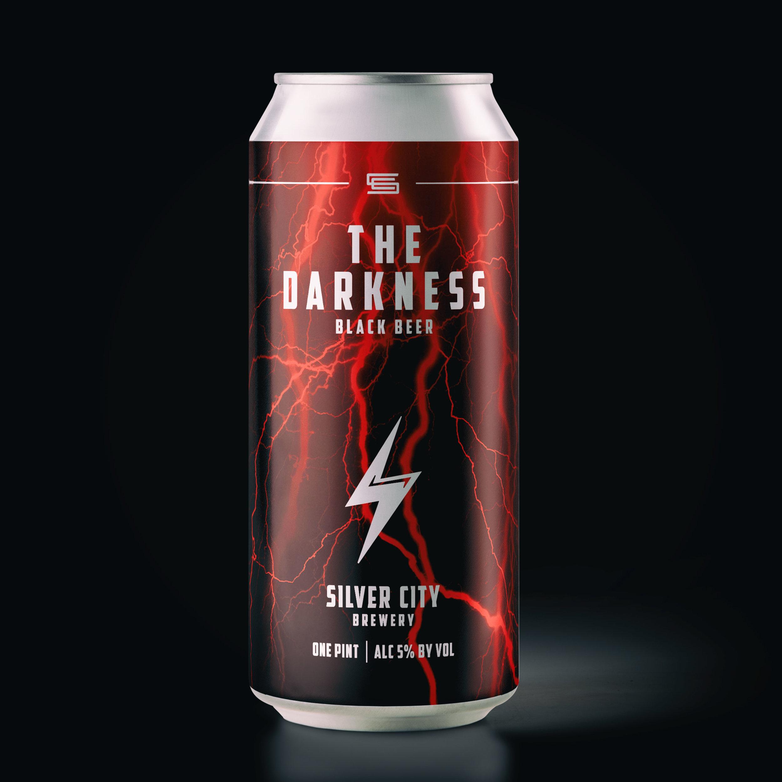 the-darkness.jpg