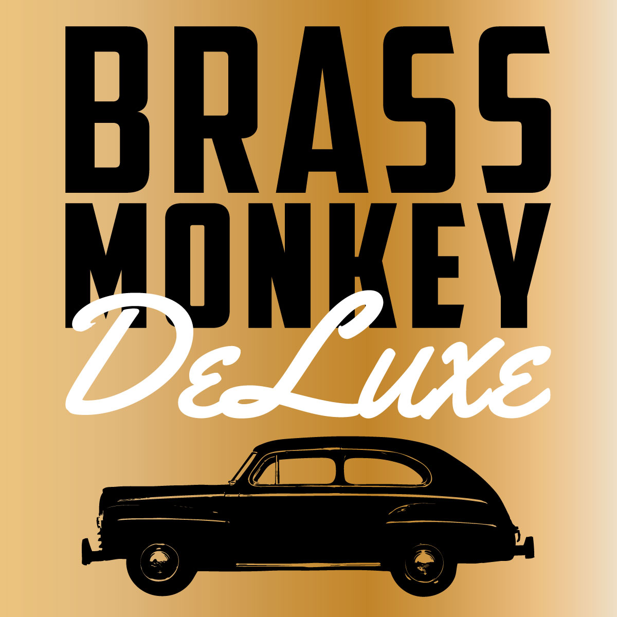 brass-monkey-deluxe.jpg