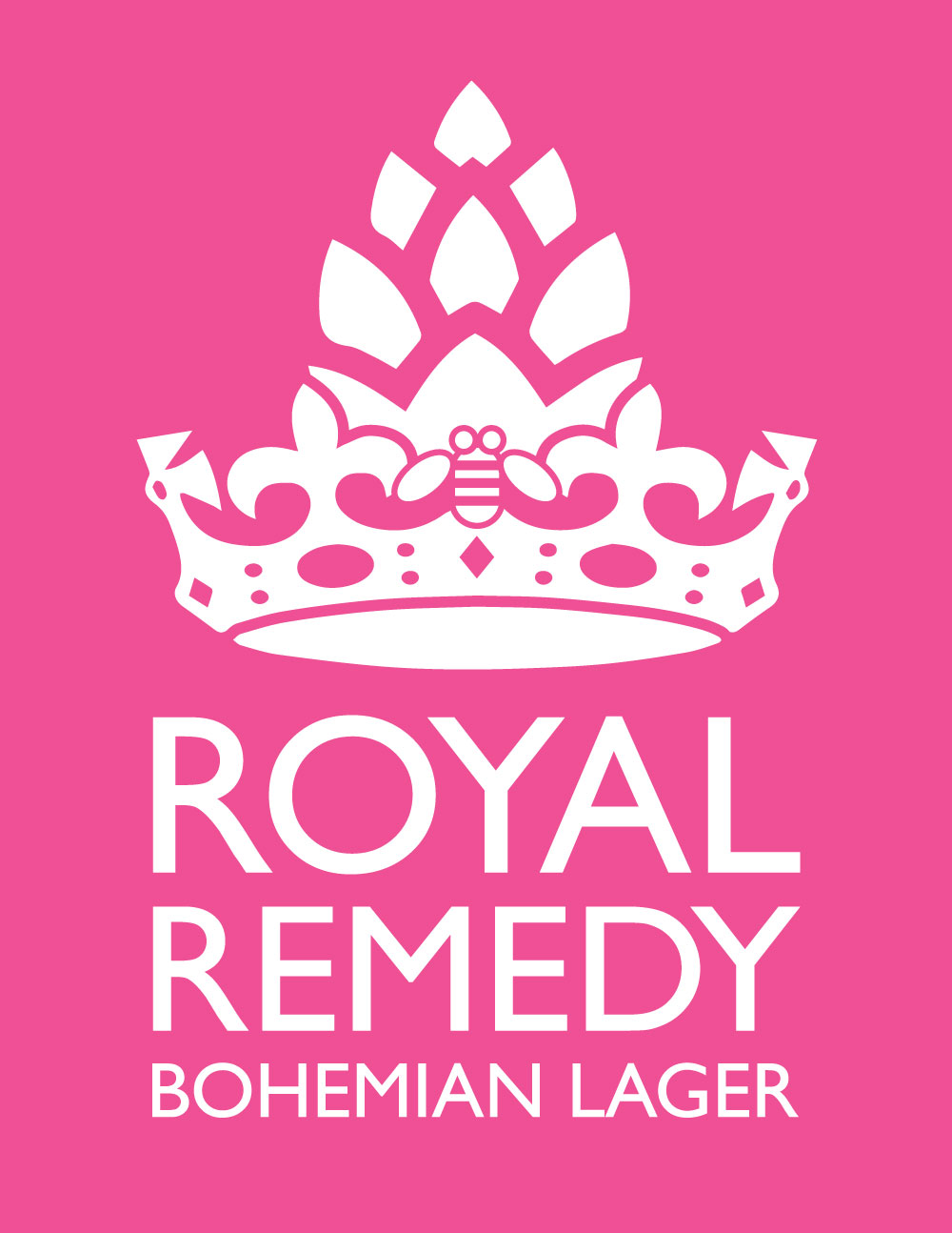 royal-remedy-final.jpg