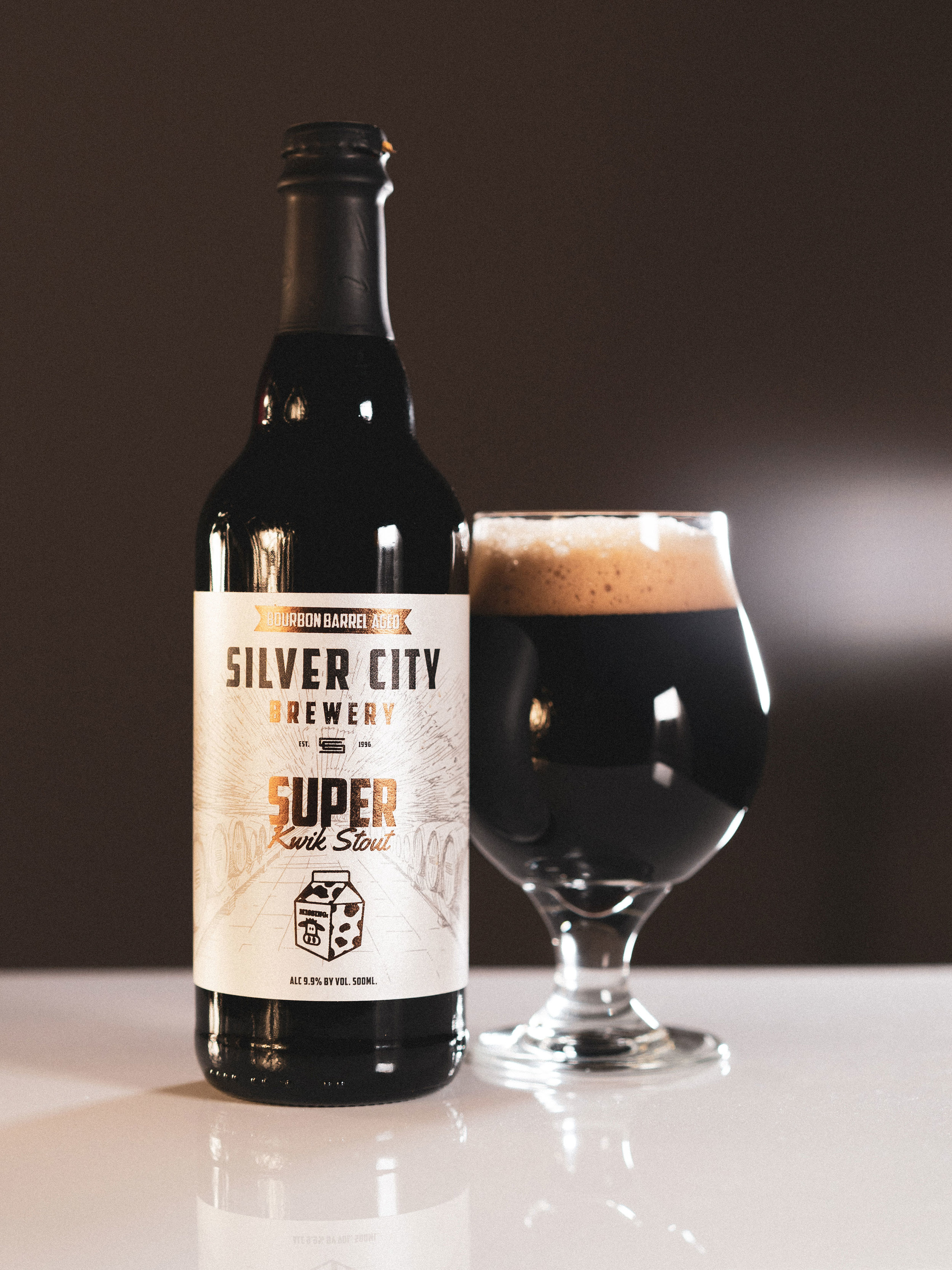 super-kwik-stout-3x4.jpg