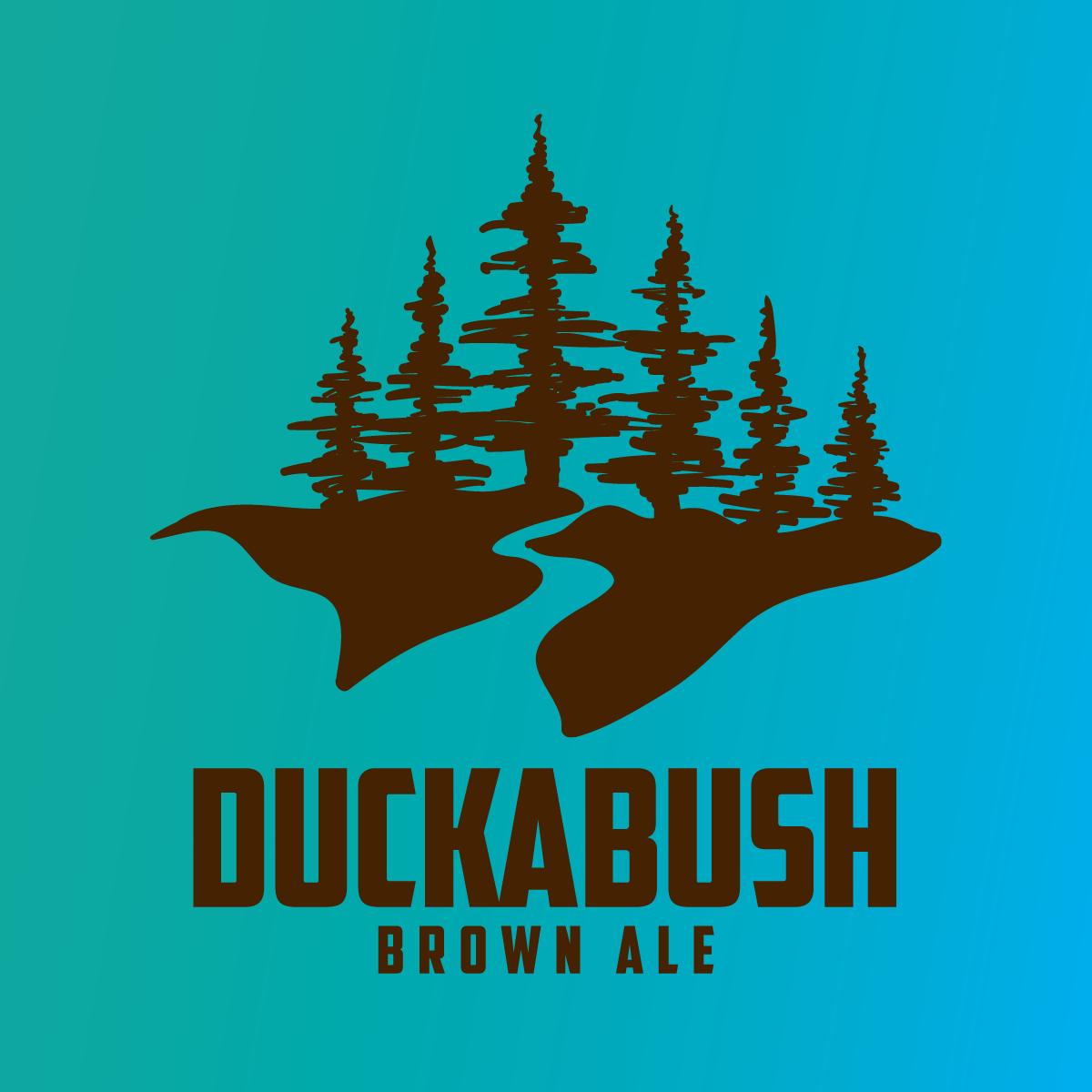 duckabush.png