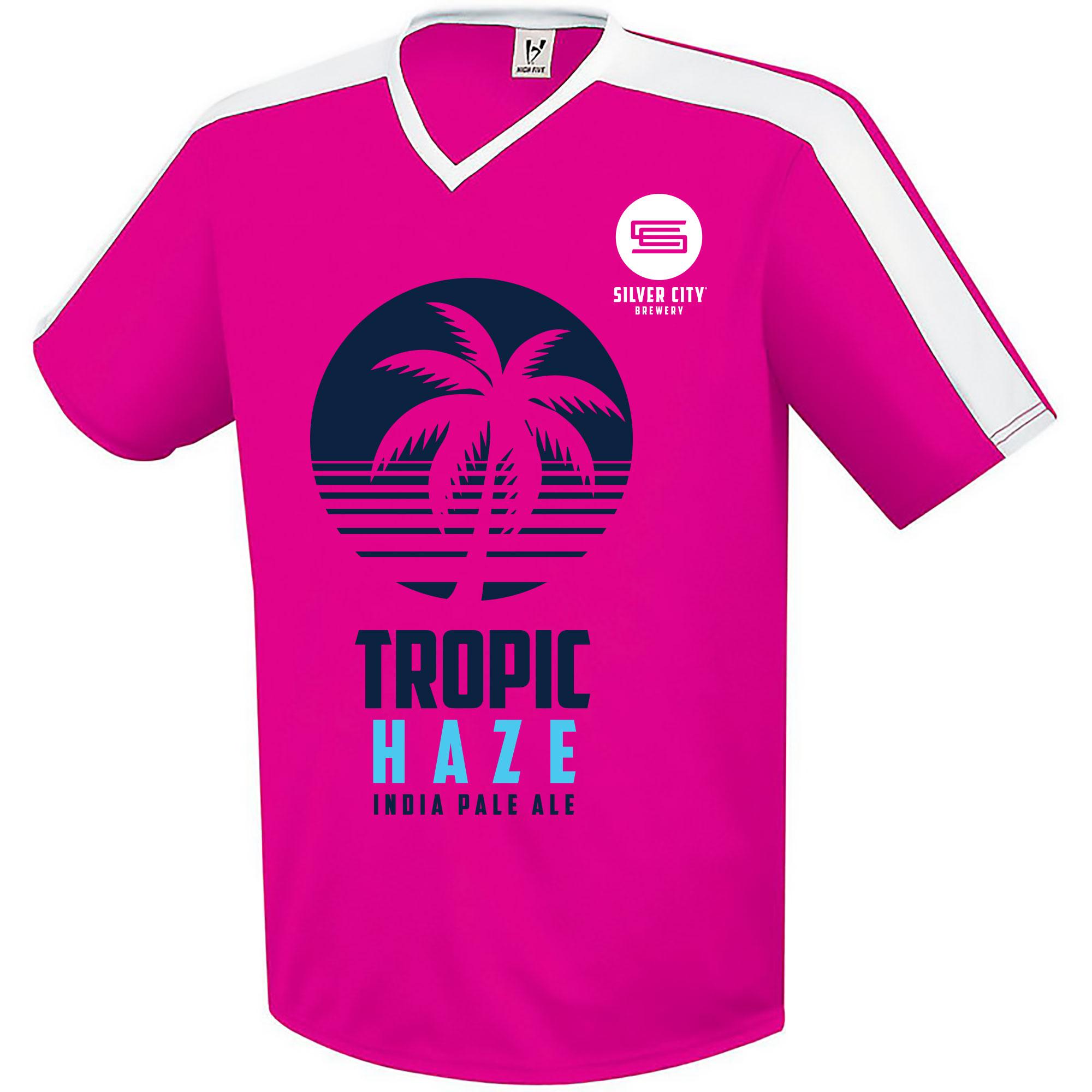 tropic-jersey.jpg