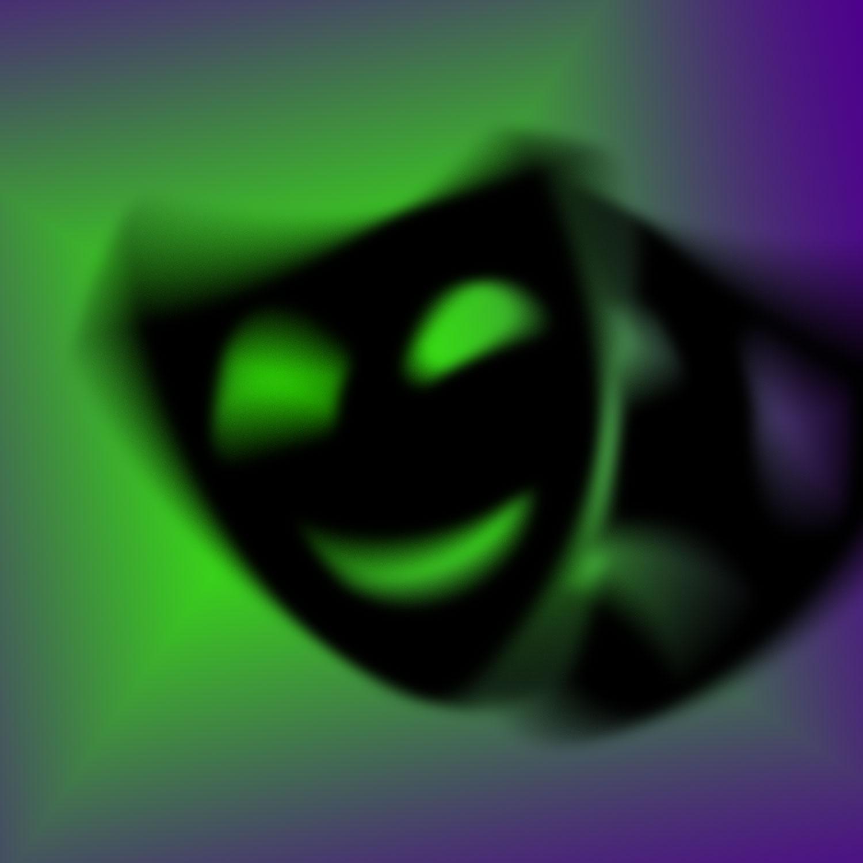 blurry-face.jpg