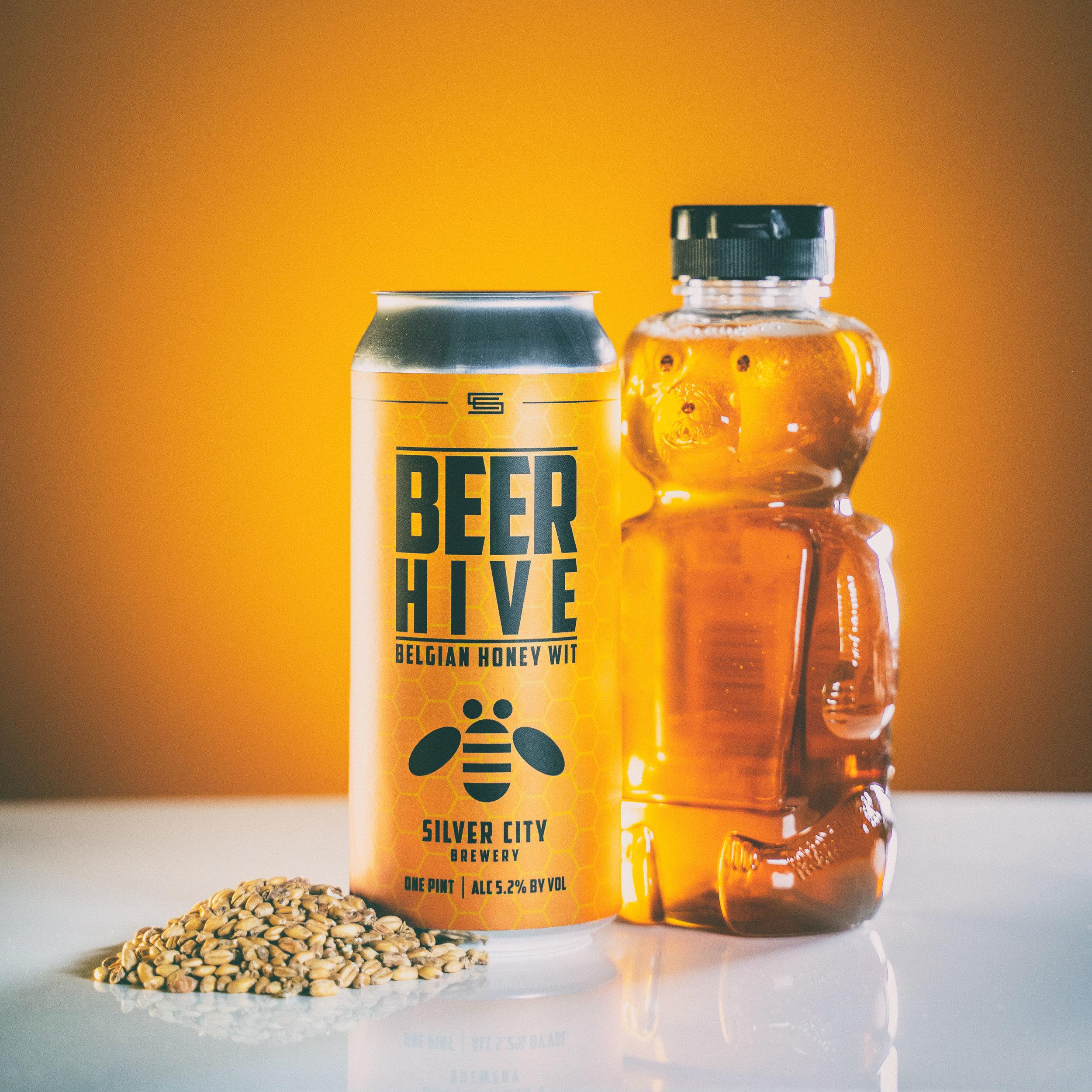 beer-hive-poster.jpg