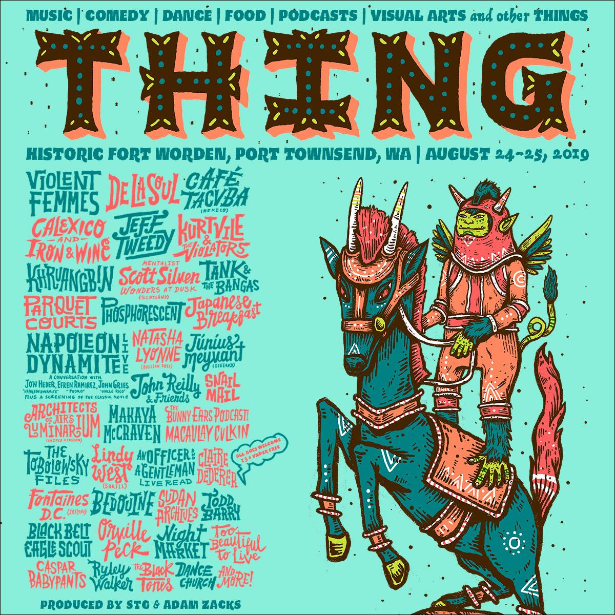 Thing_1200x1200.jpg