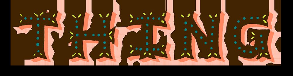 Thing_logo.png