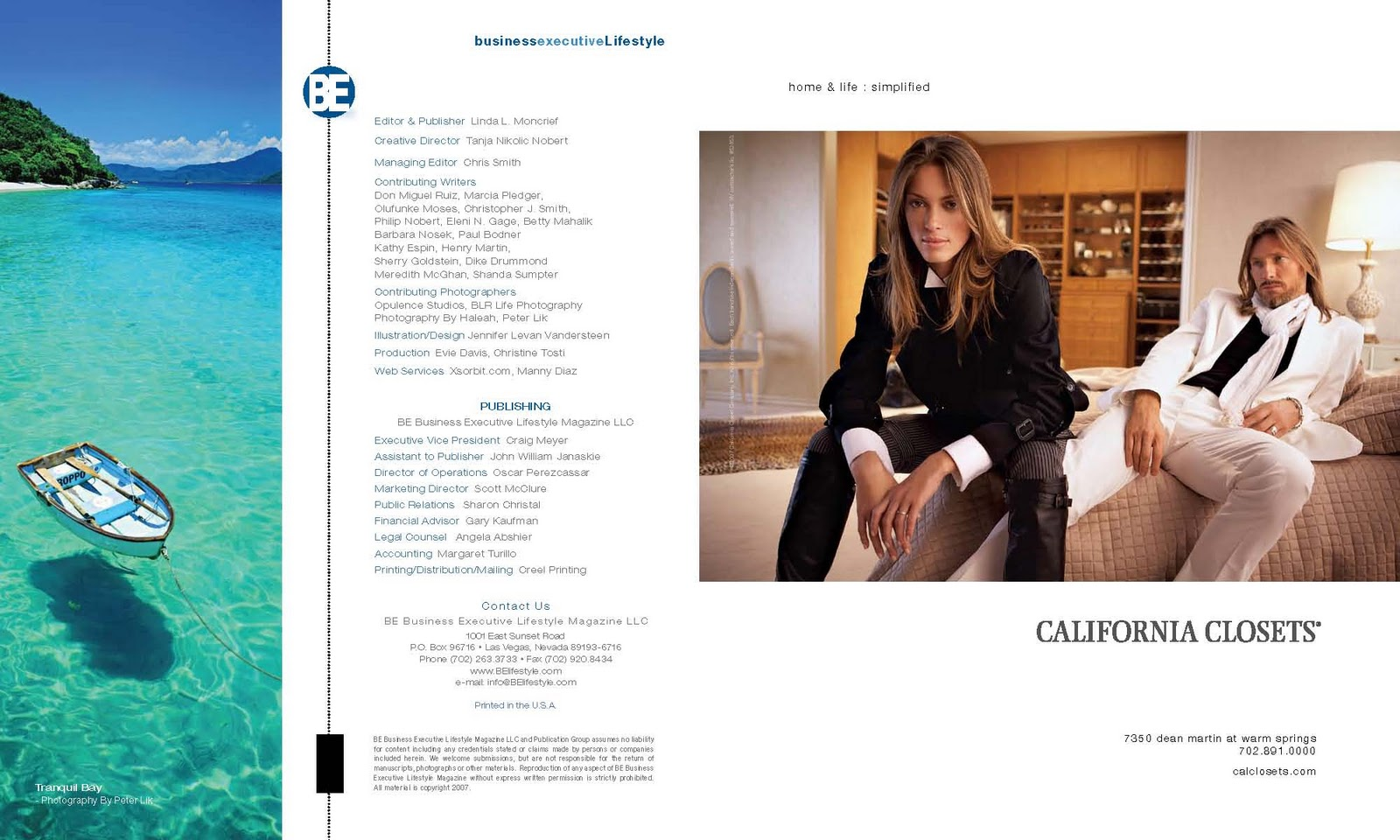 BE premier issue 07 med_Page_08.jpg