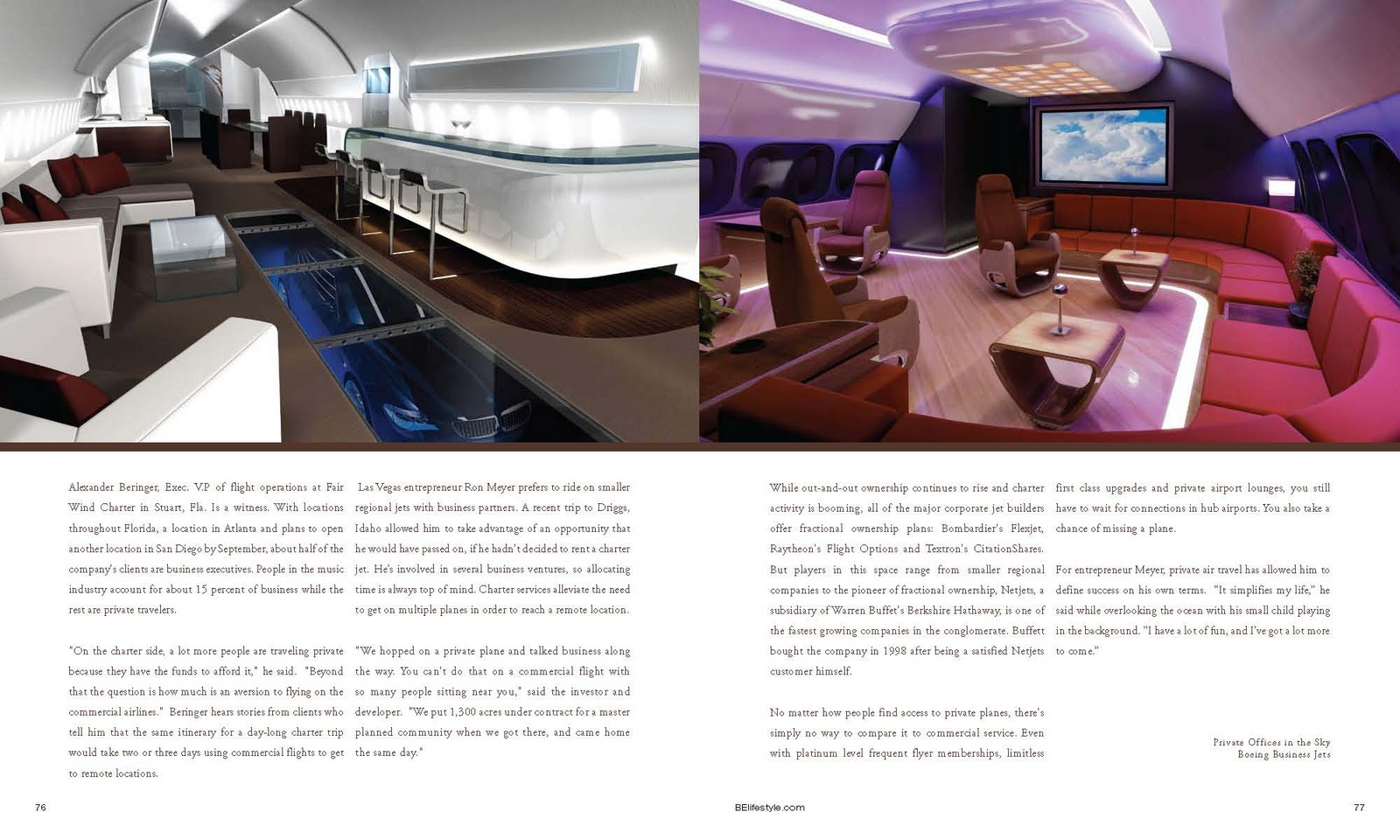 BE premier issue 07 med_Page_40.jpg