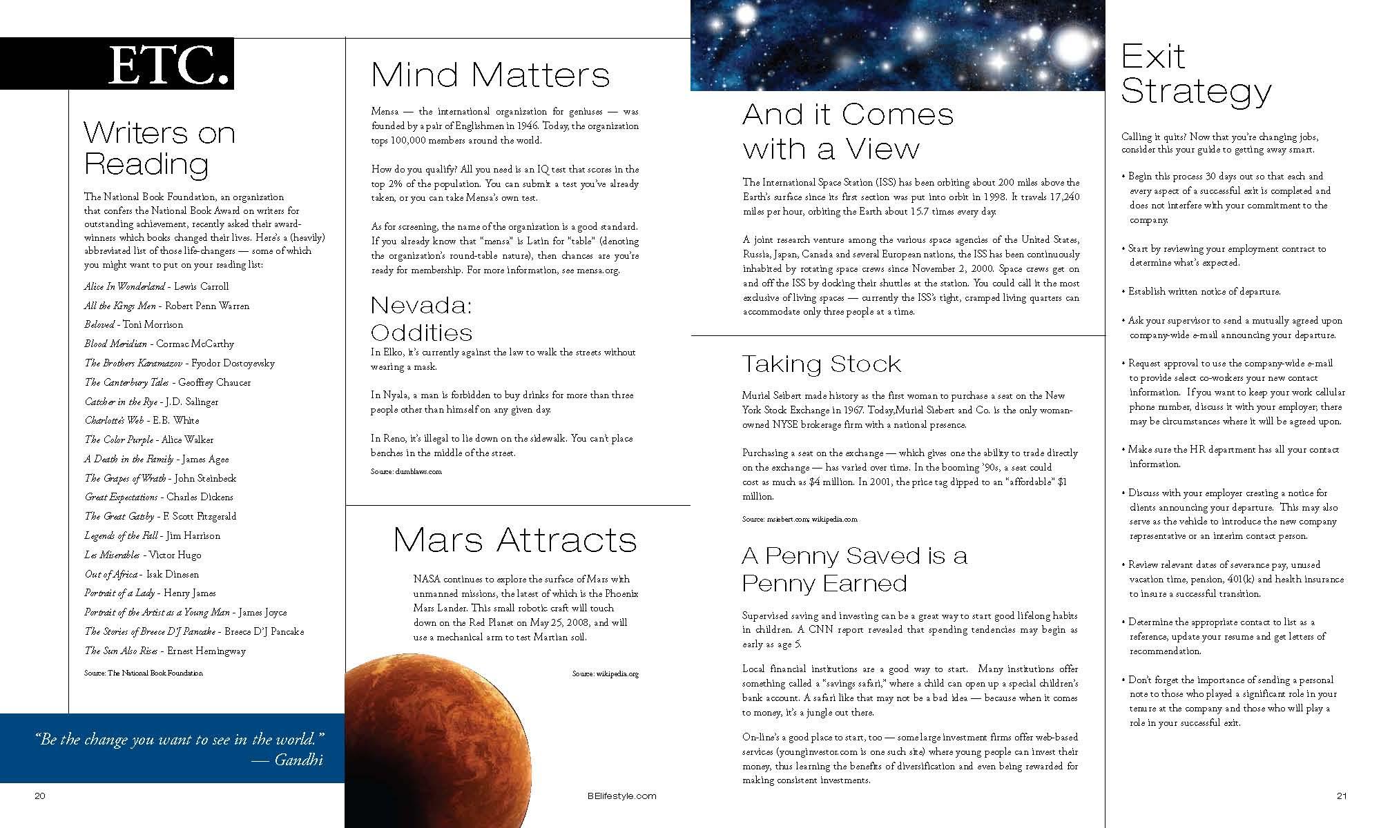 _BE oct nov issue med_Page_11.jpg
