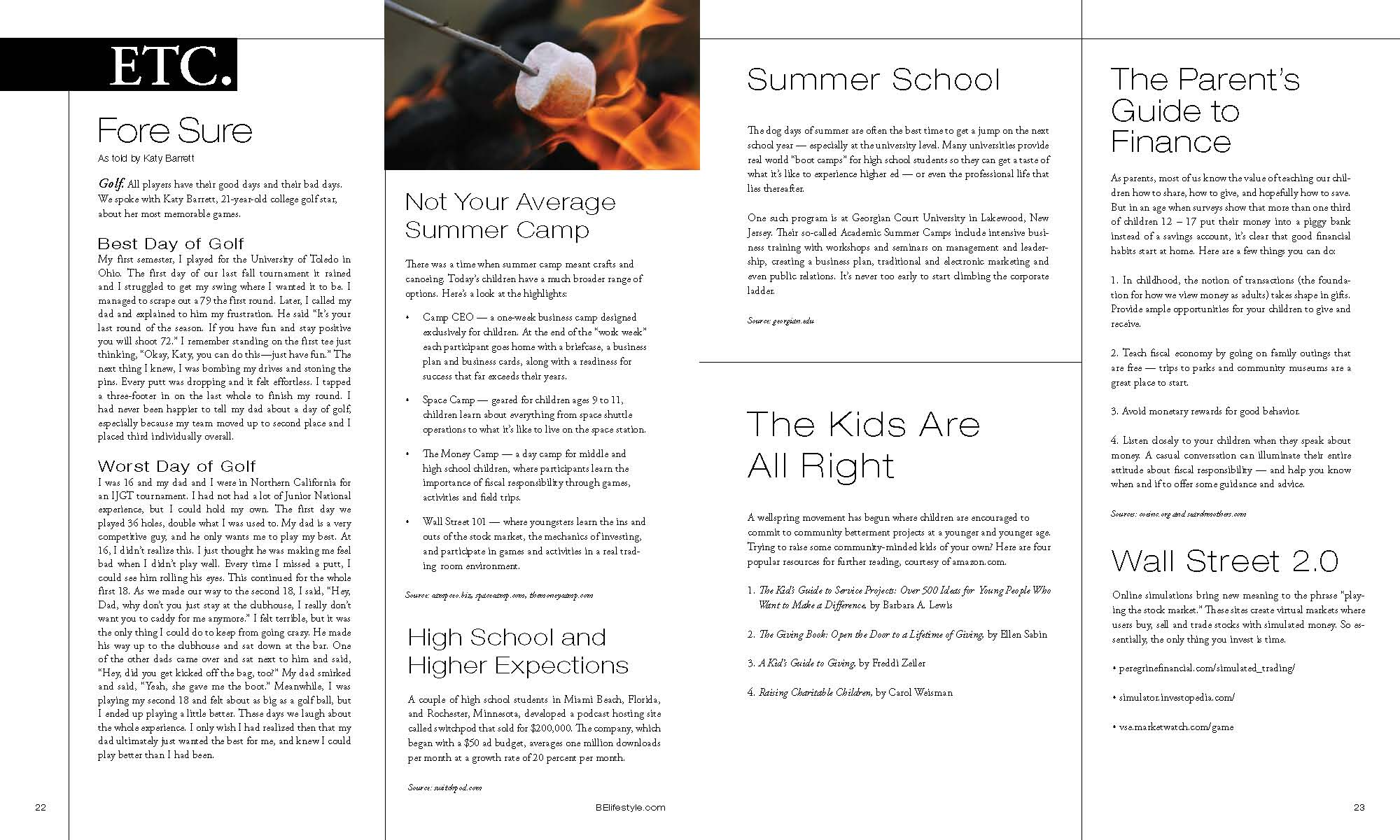 _BE oct nov issue med_Page_12.jpg