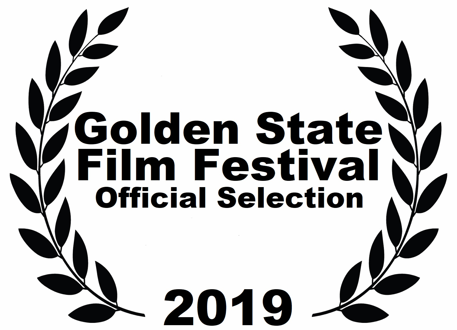 Golden State Film Festival 2019 Laurel (1).jpg