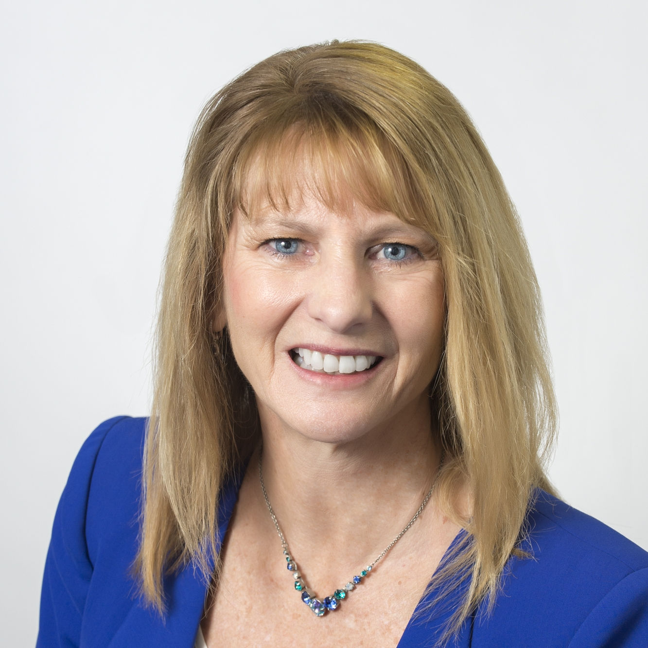Joanne P. Tangney, MSW, LSW, CBIS  Co-Founder, President & CEO