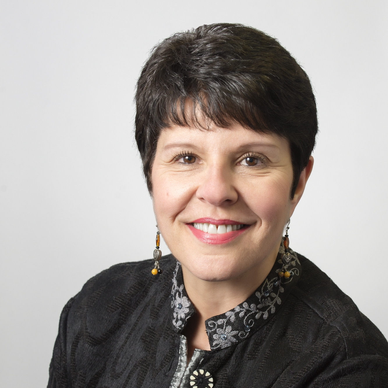 Mary Cowgill, M.A. CBIST, Assistant Director of Neuro-Rehabilitation Services/Psychotherapist