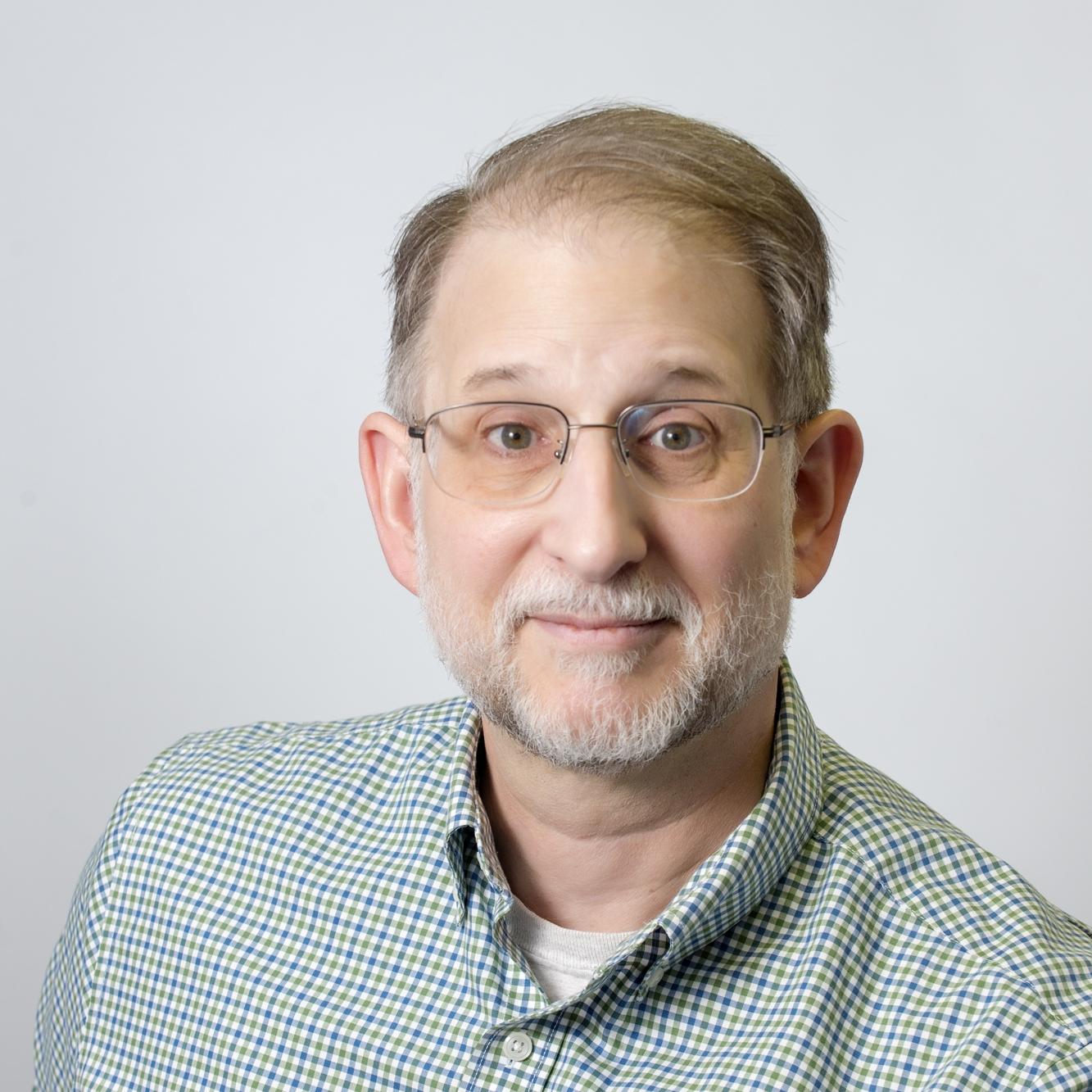 David H. Spivak, MS, CCC-SLP Speech Pathologist
