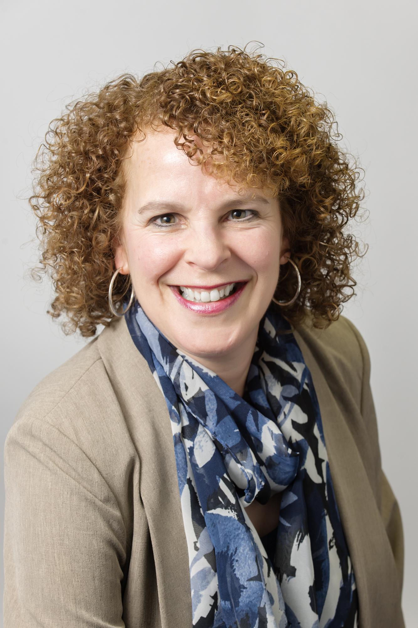 Karen L. Rosenberger, Psy.D.  Director, Neuro-Rehab Services