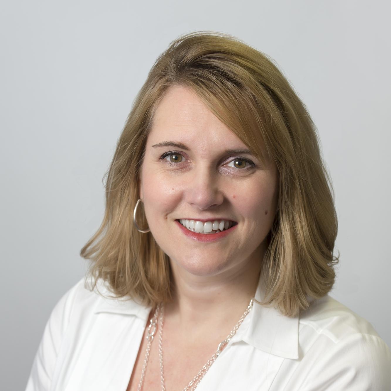 Trisha DeCasere, BS, CBIS  Case Manager