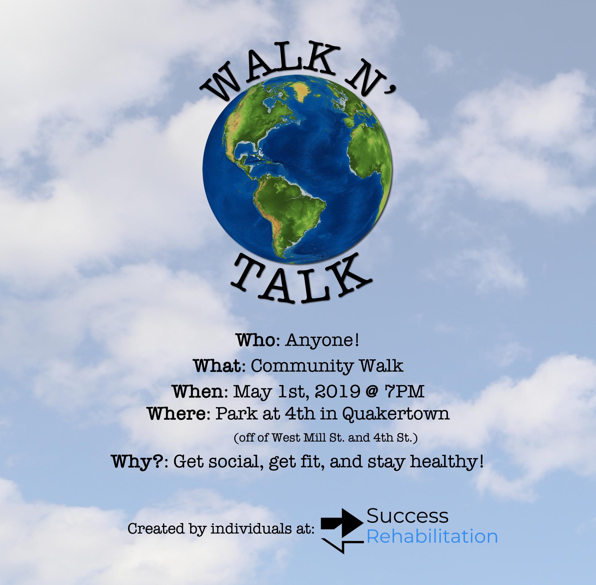 Walk n talk IG post.jpg new.jpg