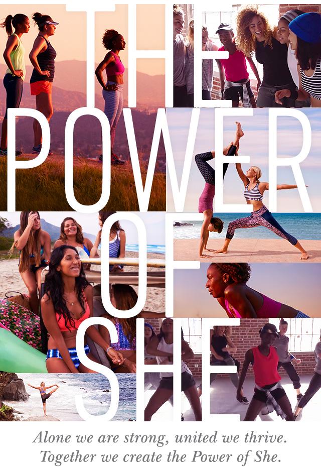 thepowerofshe.jpg