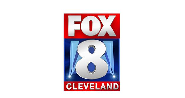 FOX 8 Cleveland
