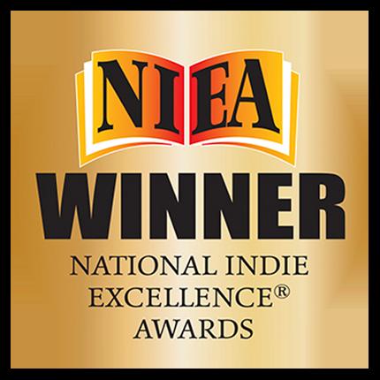 award-niea.png