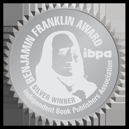 award-bfa.png