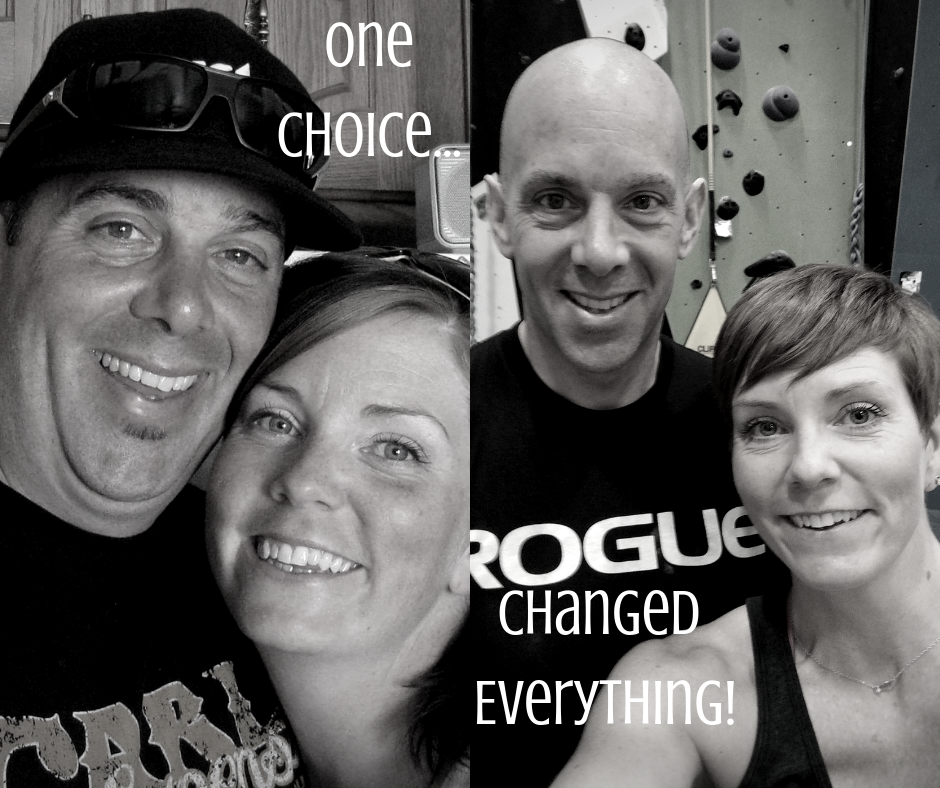 Ready to live Your Best Life? Join Today and be inspired & guided to your best health & fitness!
