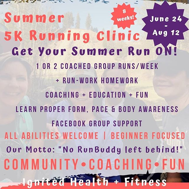 Summerrrrrrrrr Learn To Run is comingggggggg 🏃🏻‍♀️ 😎🏃!!! If you live in/near Kimberley or even if you're far far away...let's RUN! . . Movement Mentors Wanted! Do you want to tackle the 5k? Or are you an experienced runner with a LOVE for running and getting people MOVING?? . . 🏃🏻‍♀️ Join the RunBuddies team by getting a run group of your own following our programming and Coaching! 🏃🏻‍♀️ Your job is to inspire, organize and be a positive influence to your new RunBuddies! 🏃🏻‍♀️ We provide everything else! 🏃🏻‍♀️ Free clinic for you! *Some conditions 🏃🏻‍♀️ Referral compensation paid to you for every registered RunBuddy in your group! 📩 DM for more details 😍 . . . Let's get moving together this Summer 🏃🏻‍♀️ 😎🏃