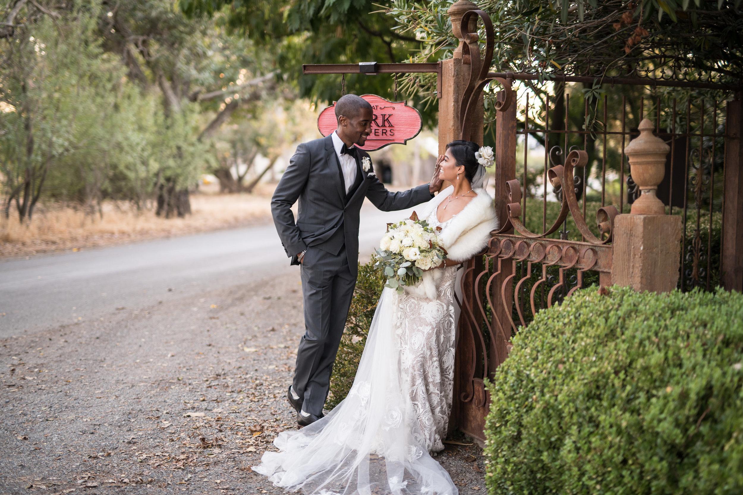 Kelly&Louis.Wedding-1058.jpg