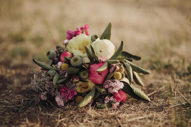 Sean_Theresa_Wedding_Day_LoRes_574.jpeg