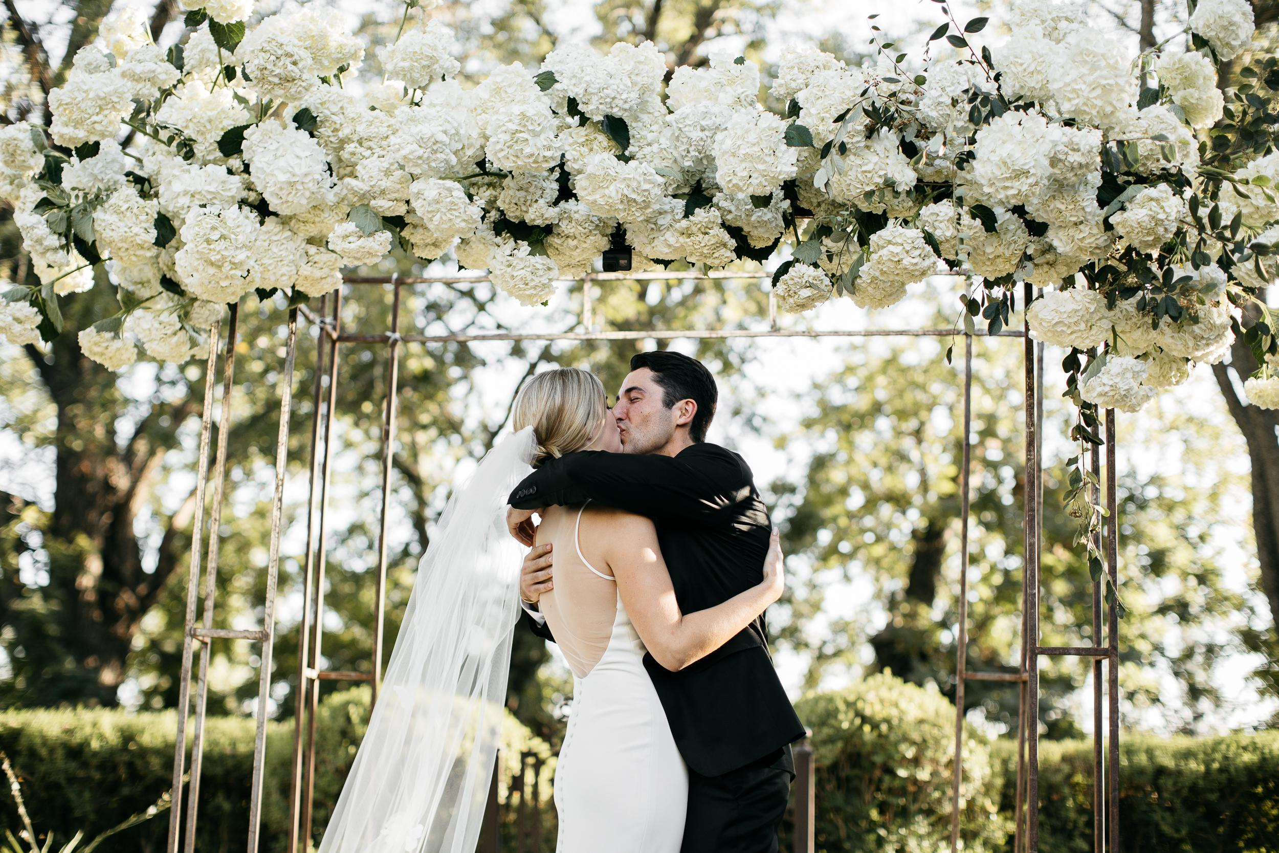 Lauren_Graham_Park_Winters_California_Wedding_JeanLaurentGaudy_415.jpg