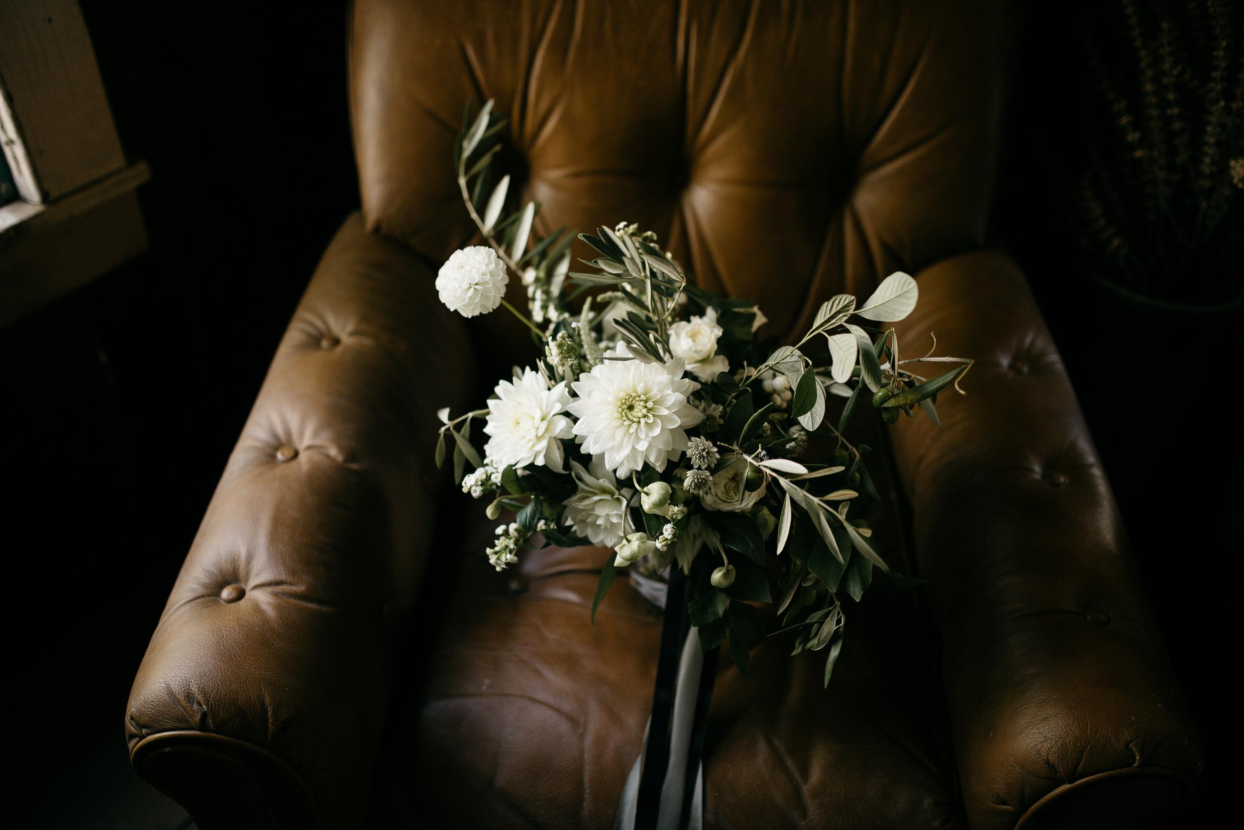 Lauren_Graham_Park_Winters_California_Wedding_JeanLaurentGaudy_095.jpg