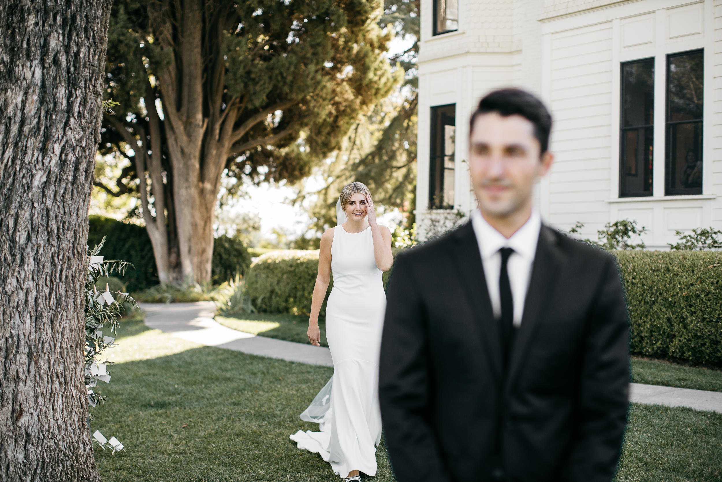 Lauren_Graham_Park_Winters_California_Wedding_JeanLaurentGaudy_234.jpg