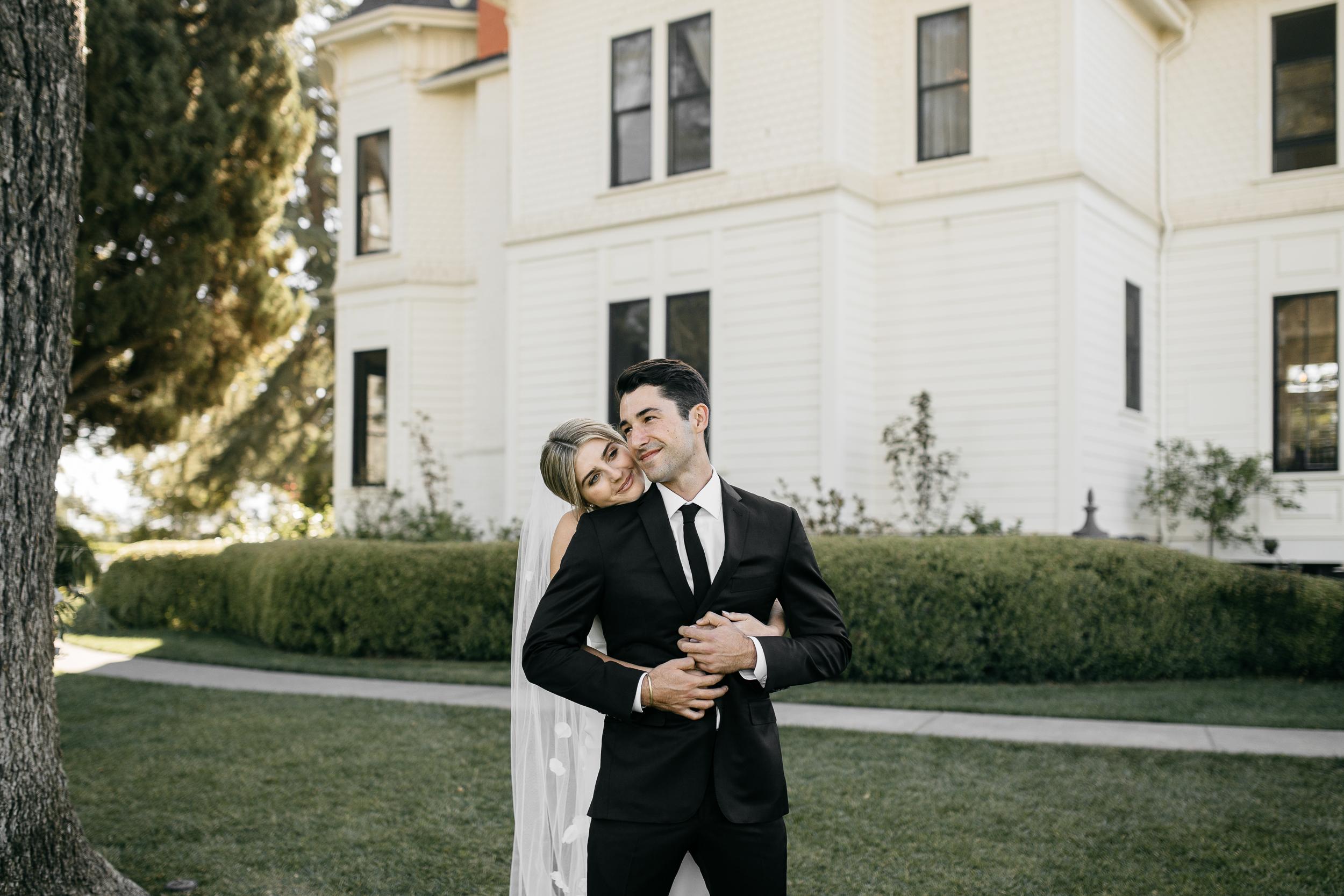 Lauren_Graham_Park_Winters_California_Wedding_JeanLaurentGaudy_237.jpg