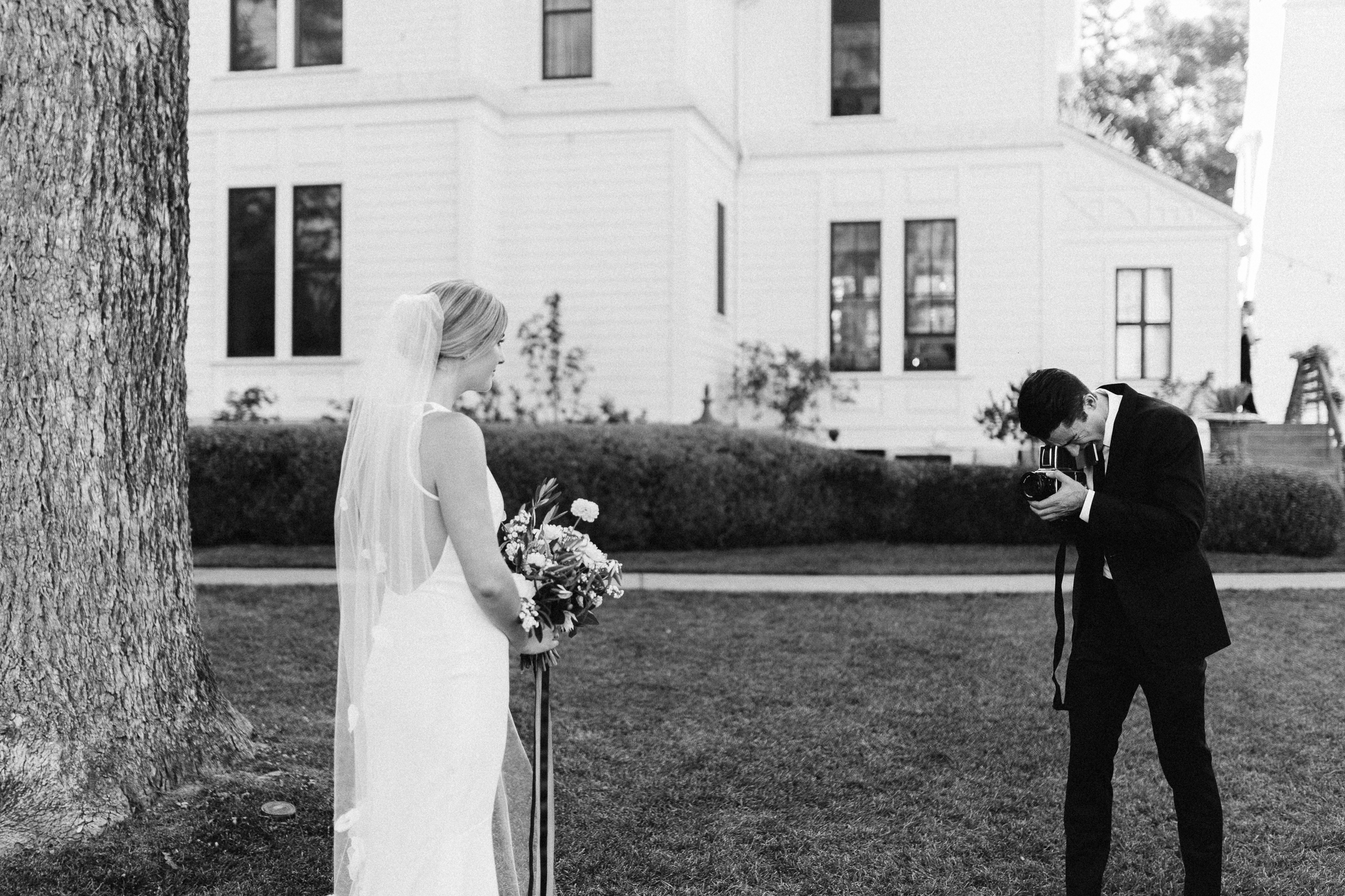 Lauren_Graham_Park_Winters_California_Wedding_JeanLaurentGaudy_260.jpg