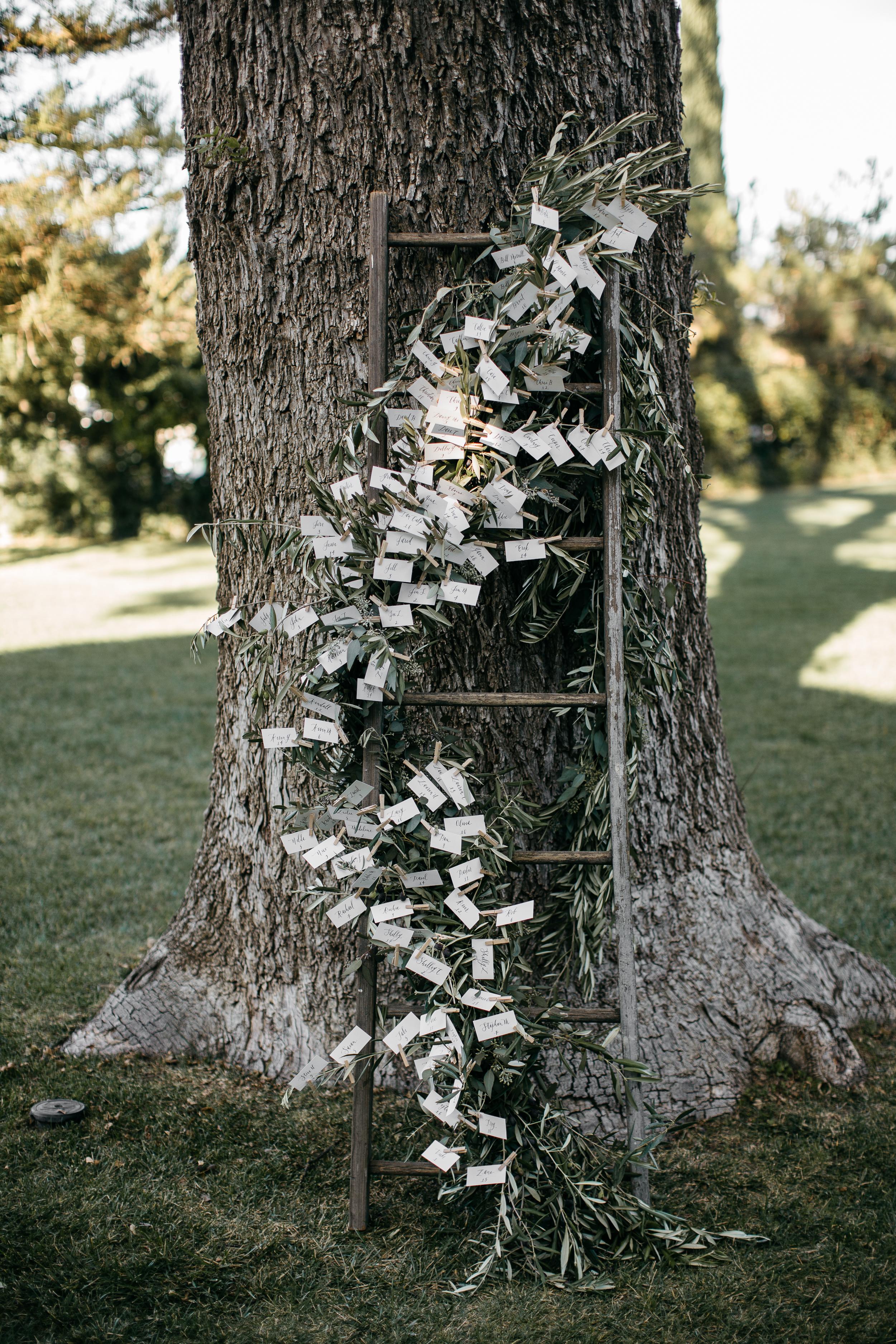 Lauren_Graham_Park_Winters_California_Wedding_JeanLaurentGaudy_268.jpg