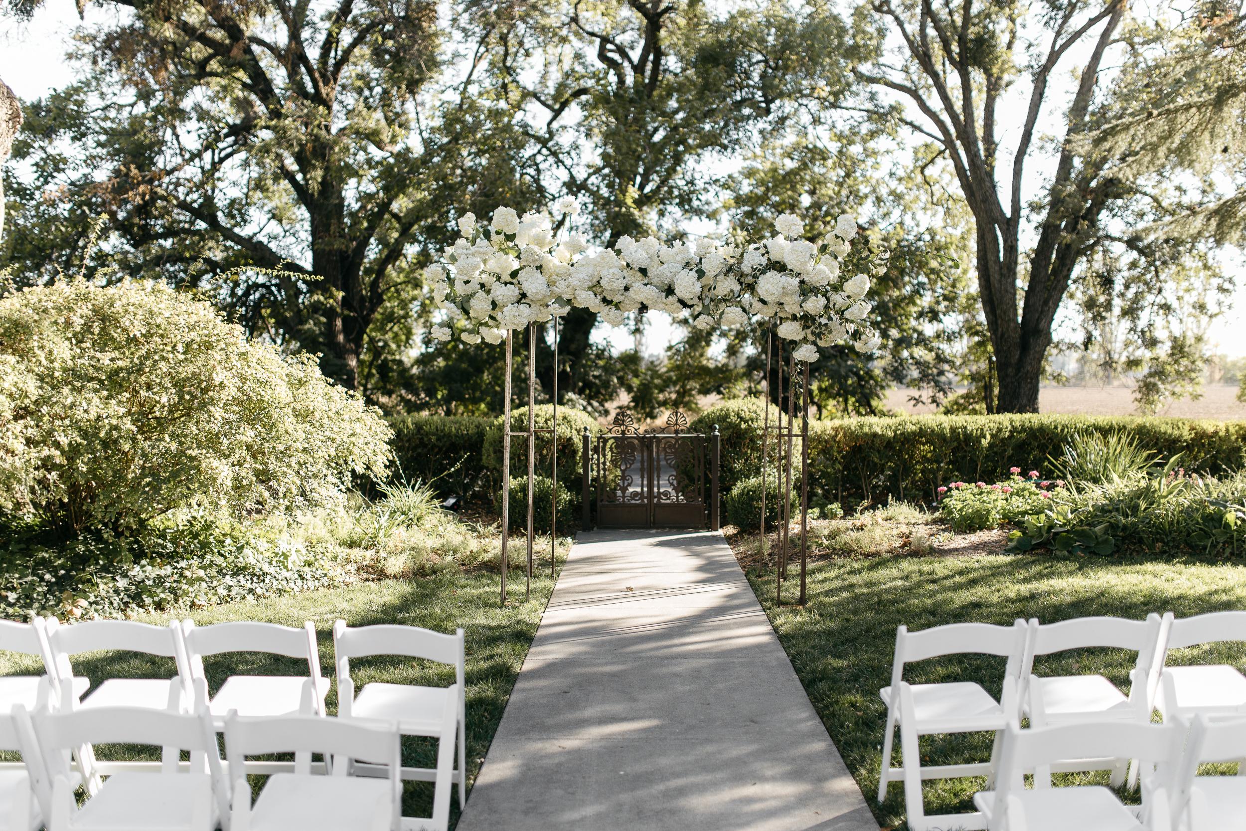 Lauren_Graham_Park_Winters_California_Wedding_JeanLaurentGaudy_291.jpg