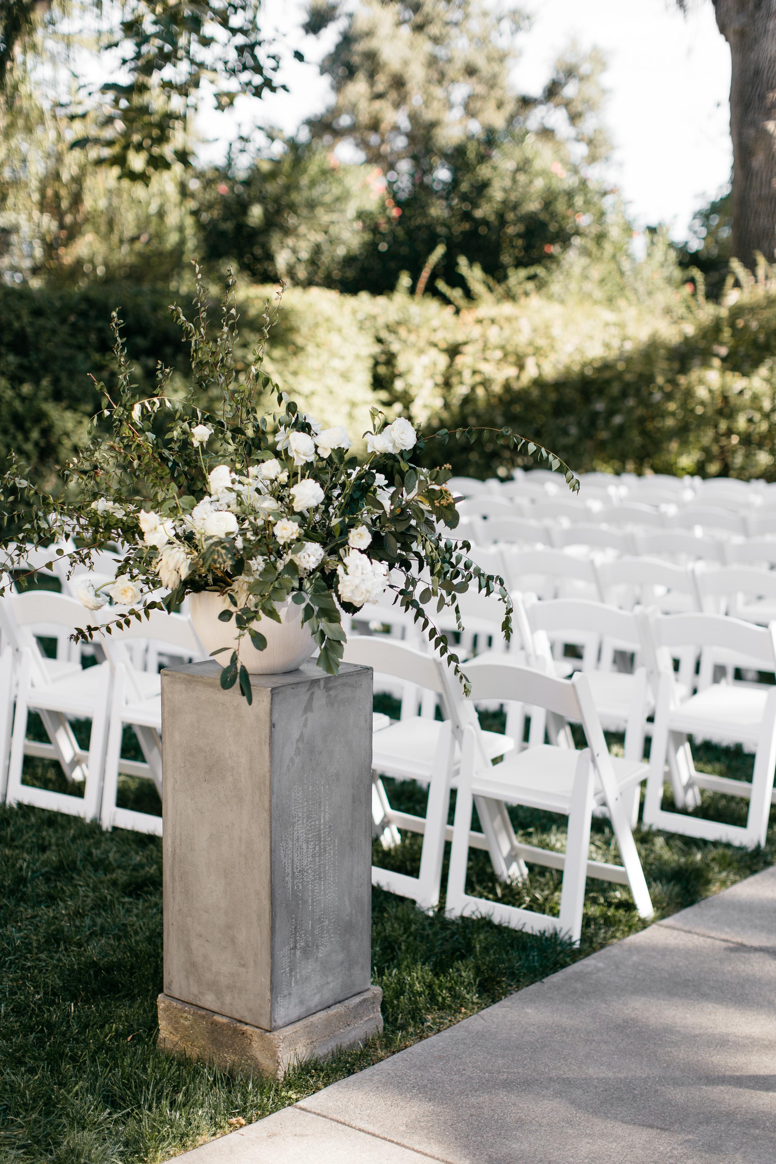 Lauren_Graham_Park_Winters_California_Wedding_JeanLaurentGaudy_295.jpg