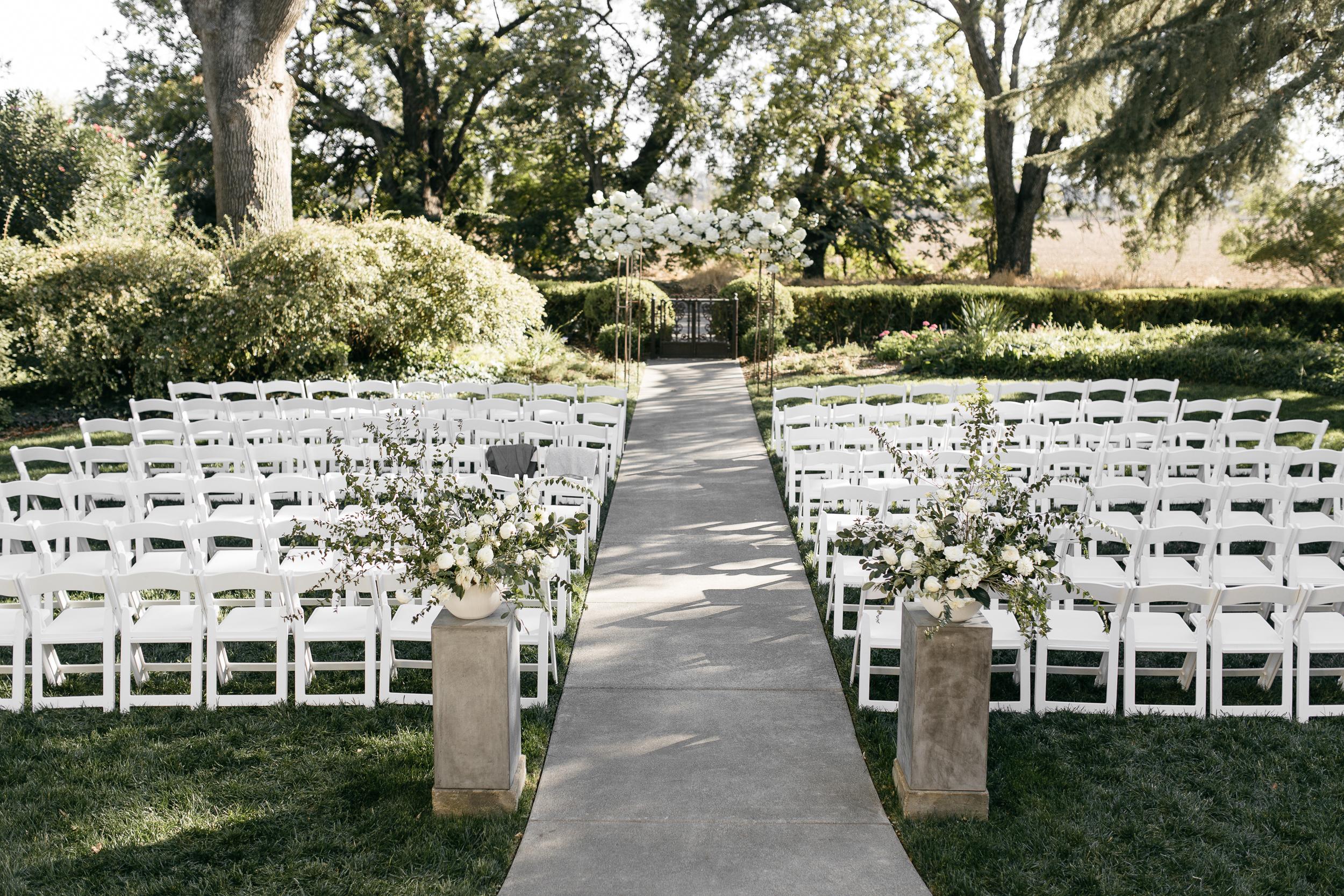 Lauren_Graham_Park_Winters_California_Wedding_JeanLaurentGaudy_297.jpg