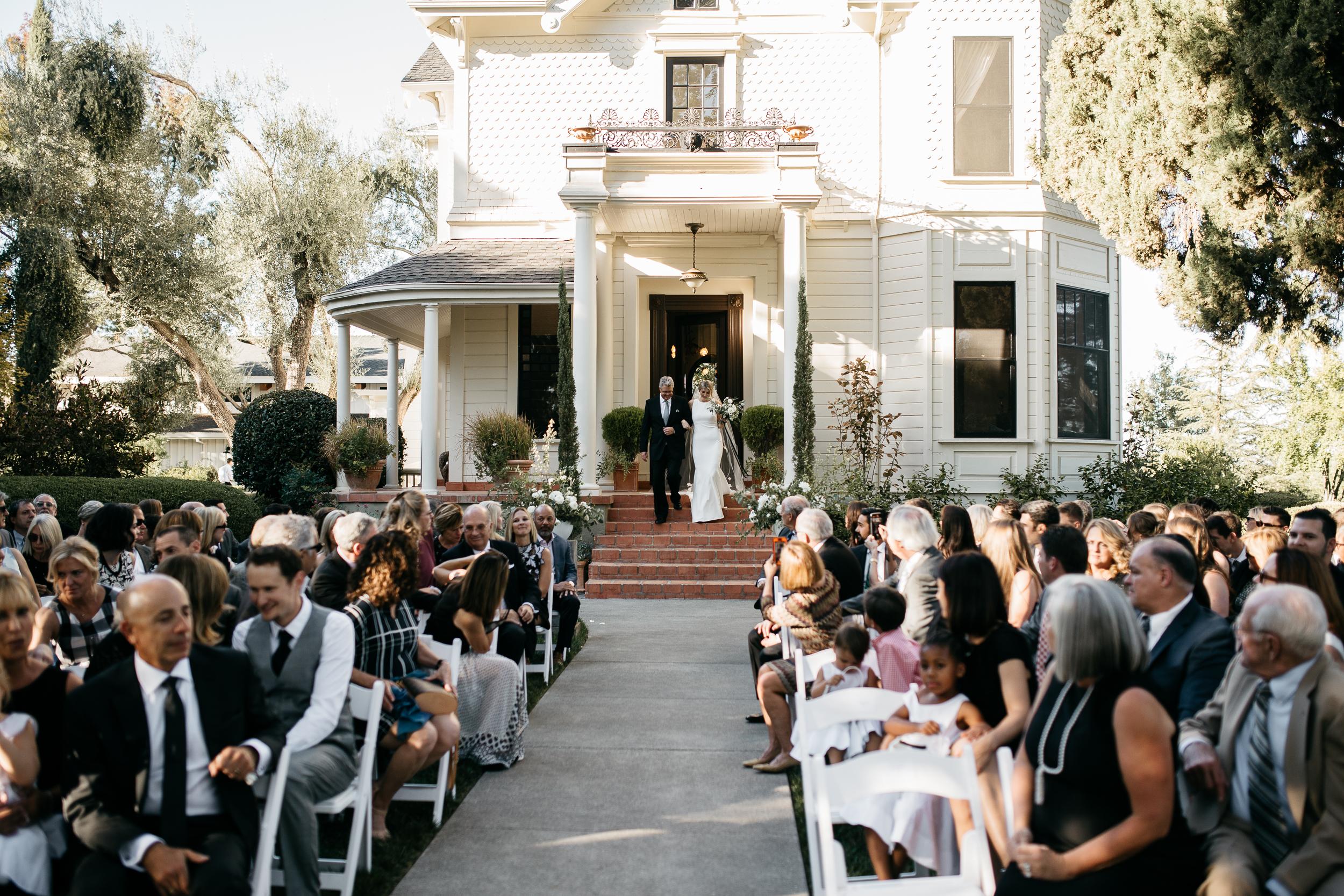 Lauren_Graham_Park_Winters_California_Wedding_JeanLaurentGaudy_345.jpg