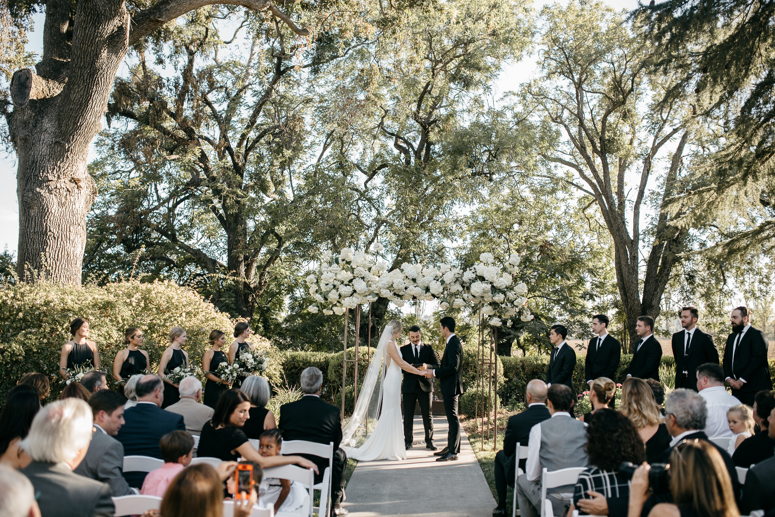 Lauren_Graham_Park_Winters_California_Wedding_JeanLaurentGaudy_358.jpg