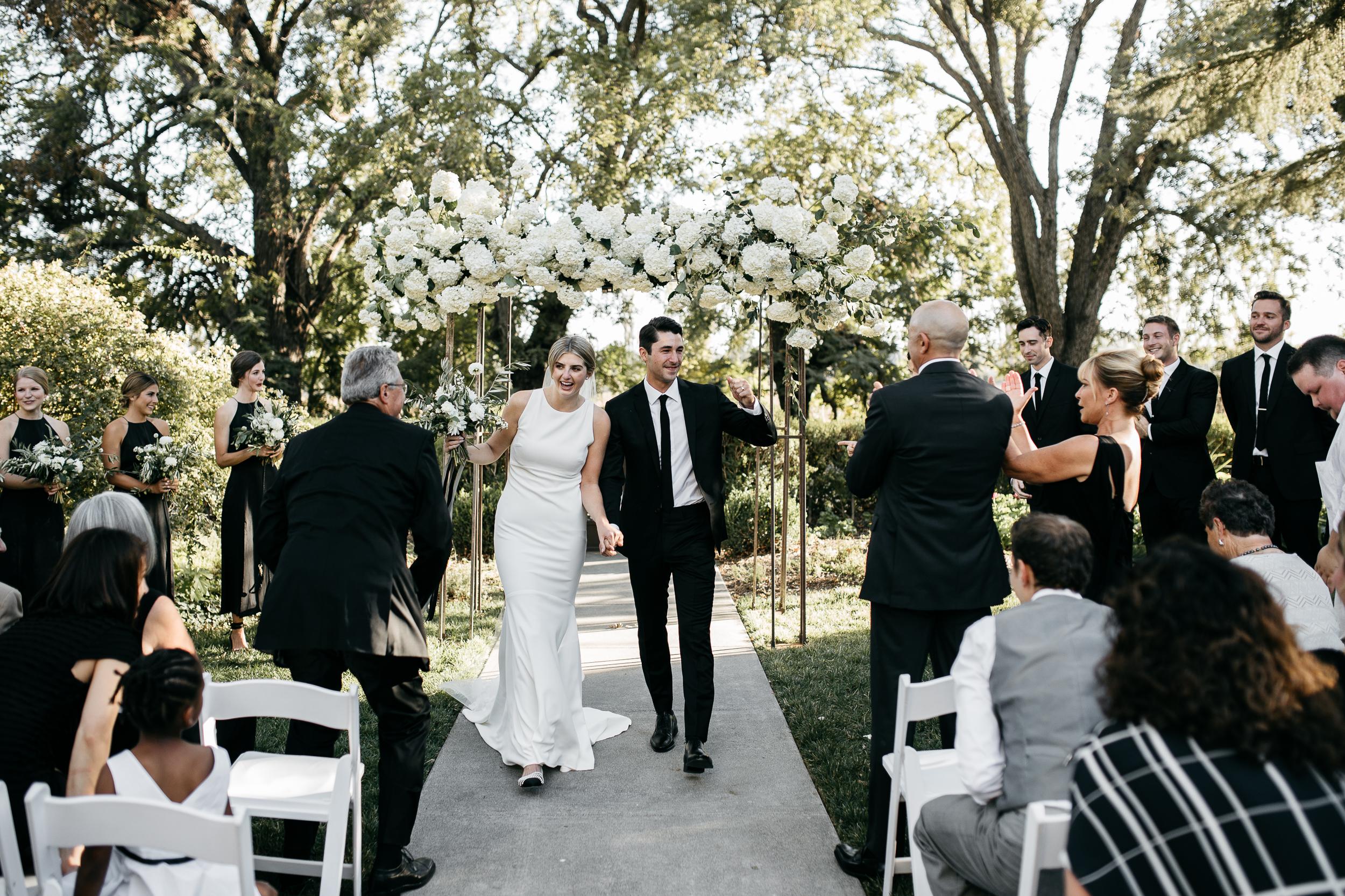 Lauren_Graham_Park_Winters_California_Wedding_JeanLaurentGaudy_419.jpg