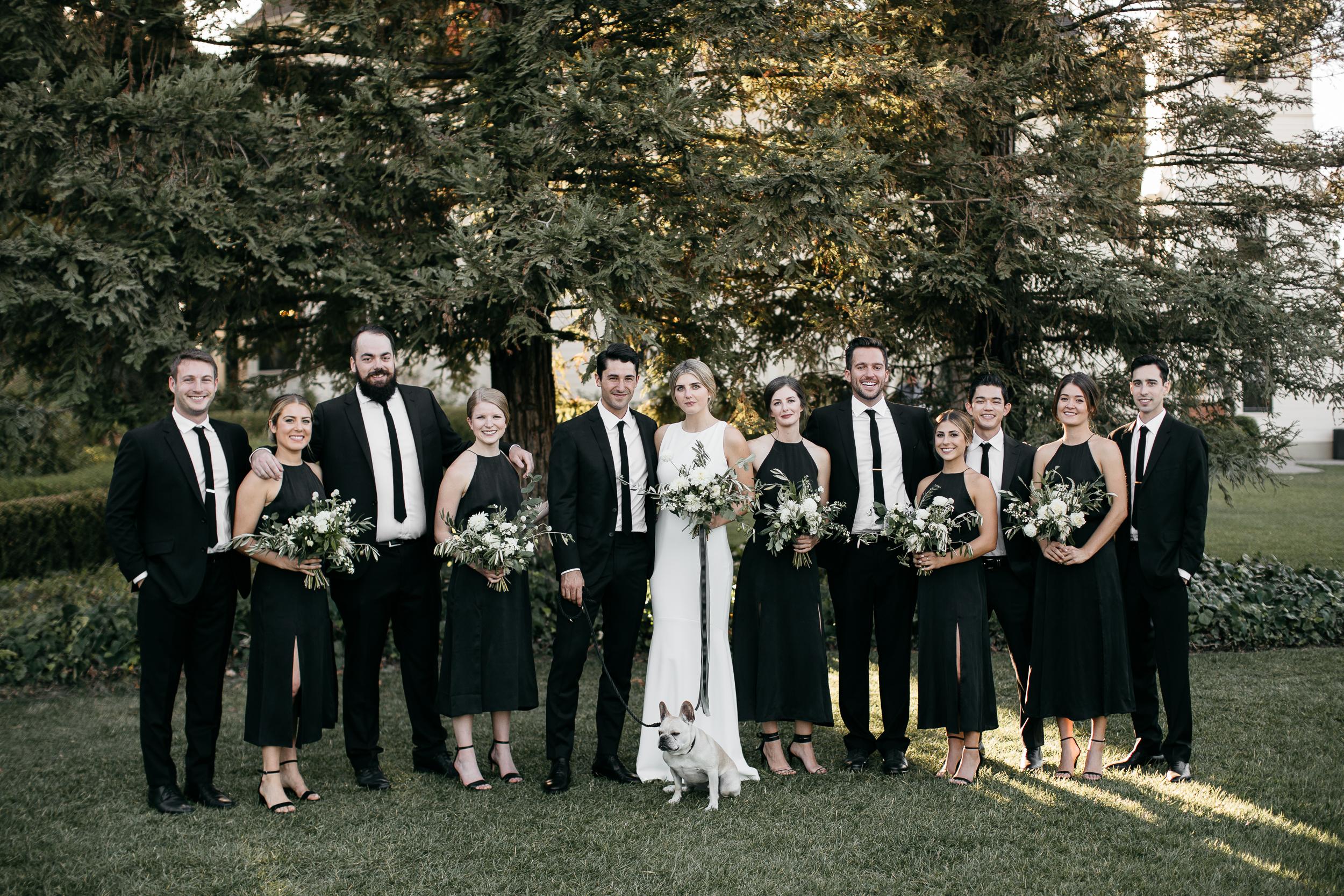 Lauren_Graham_Park_Winters_California_Wedding_JeanLaurentGaudy_449.jpg